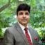 Dr. Manuj Wadhwa