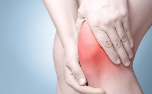 Knee Osteoarthritis – Do's and Don'ts