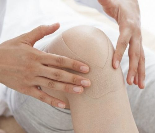 When do I need Joint Replacement Surgery ?