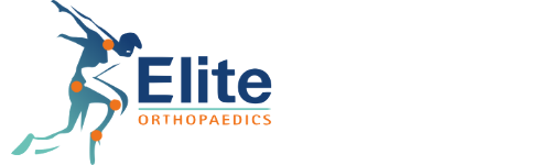 Elite Orthopaedics - Best Knee, Hip and Joint Replacement