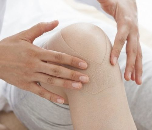Choose the Right Knee Implant
