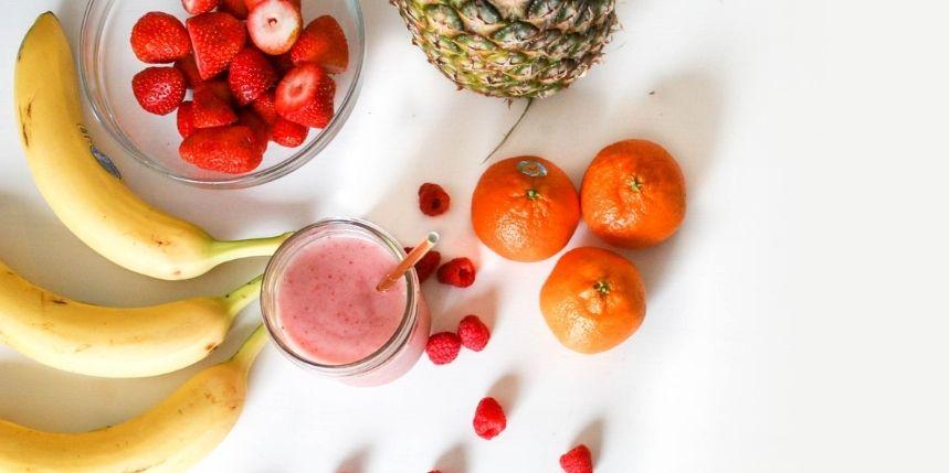 Super Foods to Prevent Arthritis